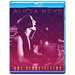 SONY - Brd Keys Alicia - Vh1 Storytellers