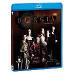 EAGLE PICTURES - I Borgia - Stagione 01 (4 Blu-Ray)