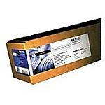 HP - Rullo di Carta per Stampante Bianco 59.4 x 4570 cm...