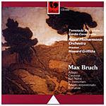 GALLO - Bruch, M. - Orchesterwerke