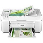CANON - Stampante Multifunzione Pixma MX495 Inkjet a...