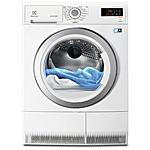 Electrolux dryers days for Electrolux edh3898sde