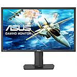 ASUS - Monitor LCD con Retroilluminazione a LED 28