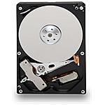TOSHIBA - Hard Disk Interno 1 TB 3,5