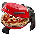 G3 FERRARI - G10006 Fornetto Pizza Delizia Potenza 1200 Watt...