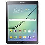 SAMSUNG - SM-T819 Galaxy Tab S2 Nero Display 9.7
