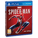 SONY - PS4 - Marvel's Spider-Man - Day one: 07 Settembre...