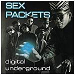 WARNER BROS - Digital Underground - Sex Packets