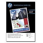HP - Carta Prof Per Stampe Laser Lucida