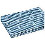 VILEDA - confezione da 5 pezzi - panno pavimenti 59x50cm...