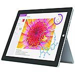 MICROSOFT - Surface 3 Display 10.8