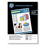 HP - Carta Prof. X Stampe Laser Lucida