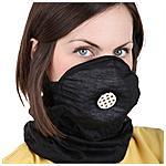 TUCANO - Filtro Elettrostatico per Maschera Face Tu Face...