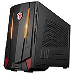MSI - Pc Desktop Nightblade MI3 7RA-045EU Intel Core...
