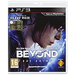 SONY - PS3 - Beyond: Due Anime
