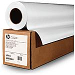 HP - Universal Coated Paper 24