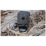 GOPRO - HERO Session Sensore 8Mpx Full HD Impermeabile 10m...