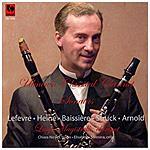 GALLO - Unknown Classical Clarine