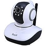 SHENZHEN FAGESIWEI E-COMMERCE CO.,LTD - Easyn Mini 10d 1.0 Mp H. 264 Cmos Telecamera Ip...