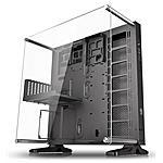 THERMALTAKE - Case Thermaltake Core P5 MiddleTower ATX /...