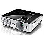 BENQ - Proiettore TH682ST DLP 3D Full HD 3000 ANSI lm...