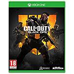 ACTIVISION BLIZZARD - XONE - Call of Duty: Black Ops 4 - Day one: 12...