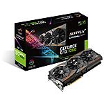 ASUS - GeForce GTX 1060 6 GB GDDR5 Pci-E DisplayPort x 3...