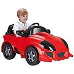 FEBER - Roadster Venture 6 Volt