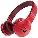 JBL - Cuffie On-Ear Wireless E45BT Bluetooth colore...