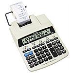 CANON - calcolatrice scrivente mp-121 mg