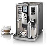 GAGGIA - Accademia Macchina Caffè Espresso Serbatoio 1,6...