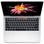 APPLE - MacBook Pro Monitor 13.3