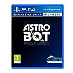 SONY - PS4 - Astro Bot (Richiede PS VR) - Day One:...