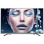 HISENSE - TV LED Ultra HD 4K 70