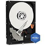 WESTERN DIGITAL - Hard Disk Interno WD Blue 1 TB 3.5