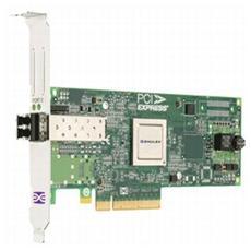 Fc Ctrl 8gbit S Lpe1250 Mmf Lc Fh