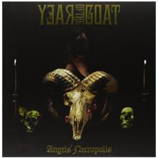 Year Of The Goat - Angel's Necropolis