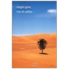 Vite di sabbia