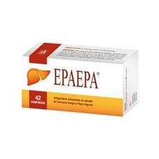 Epaepa 33,6g