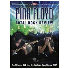 Pink Floyd - Total Rock Review