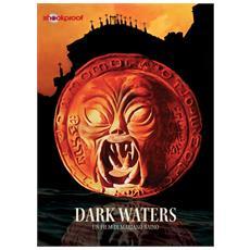 Dark Waters (Shockproof)