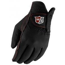 Rain Glove Wilson Misura Xl