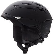 Sequel Sci, Snowboard / Sci Nero casco protettivo