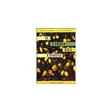 Il libro dei limoni