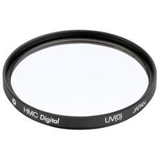 HMC UV (0) Digital, 55mm