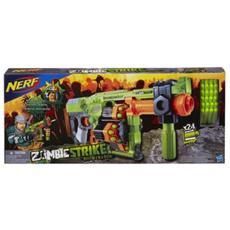 Nerf Modulus Battlescout Ics10