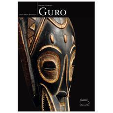 Guro. Visions of Africa. Ediz. francese