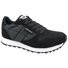 NIKE Air Max 97 Se Aq4126 401, Uomo, Grigio, Sneakers