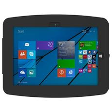 Space Surface Tablet Enclosure, 544,3g (19.2 oz) , 23 cm, 30 cm