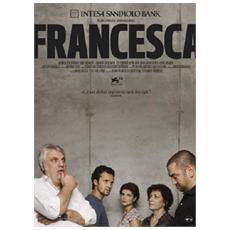 Dvd Francesca